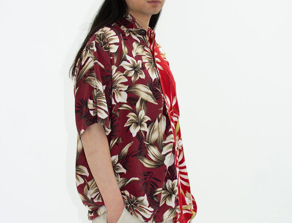 2 Panel Shirt-6