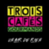 3_Cafés_Gourmands.png