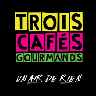 3_Cafés_Gourmands.png