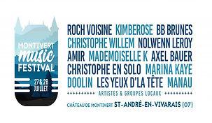 Montivert Music festival.jpg