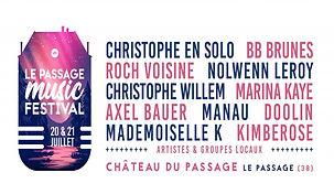 Le passage Music festival.jpg