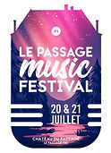 Logo LE PASSAGE Music Festival.jpg