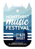 Logo MONTIVERT Music Festival.jpg