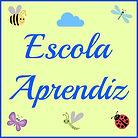 ESCOLA APRENDIZ (002).jpg