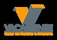 logo-vacariense.png