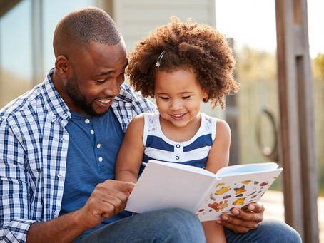 As 3 Regras da geração de nossos pais