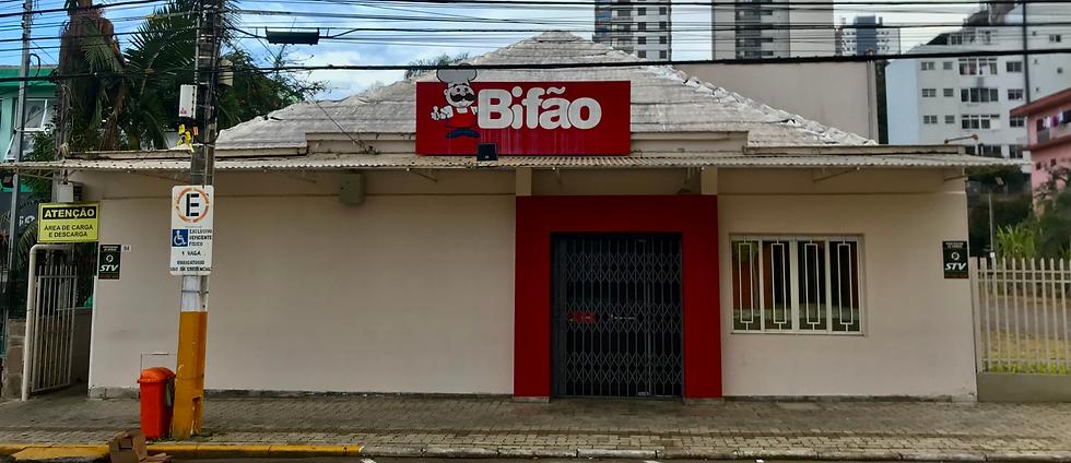 bifão.png