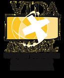 Logo Vida Animal 3.png