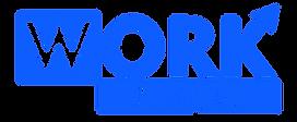 logo work .png