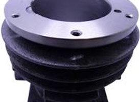 Cilindro 90mm Motomil MAV 20