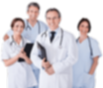 medicos-cuadro-medico.png
