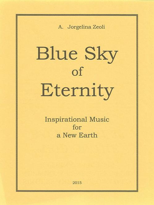 Blue Sky of Eternity