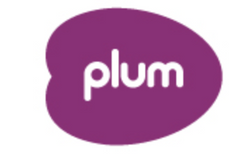 Apses-Ski show on Plum TV