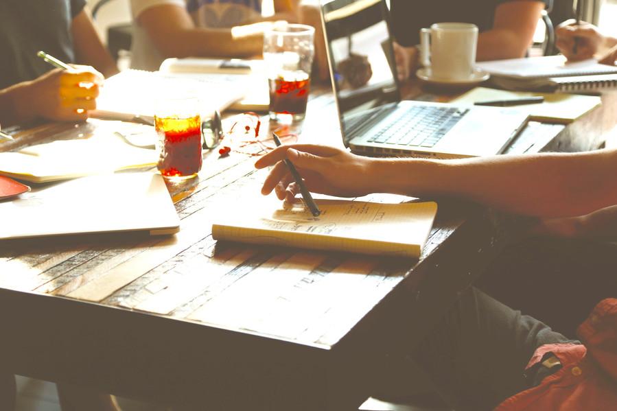 6 techniques concrètes pour se monter une clientèle directe lorsqu'on est langagier entrepreneur