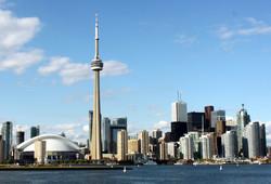 Toronto_skyline_(2012)