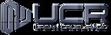 UCR - Urban Cruel Radio Logo
