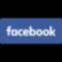 facebook_logos_PNG19764 (1).png