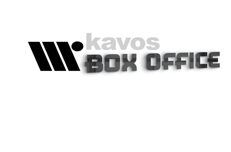 Kavos Box Office Logo 2021.png