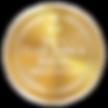 NO1-CLUBDANCE-330X330.png