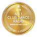 NO1-CLUBDANCE-330X330.png
