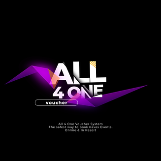 All 4 One Voucher System Logo.png
