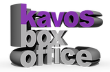 Kavos Box Office