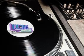 vinyl-record-mockup-featuring-a-dj-s-console-4529-el1.png