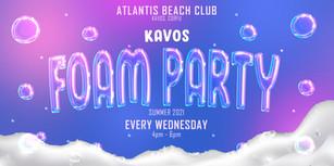 Kavos Foam Party.jpg