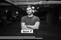 Jason P