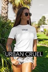 UC Girl 1.png