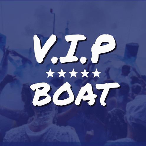 V.I.P Boat