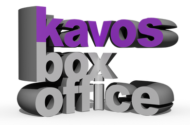 Kavos Box Office
