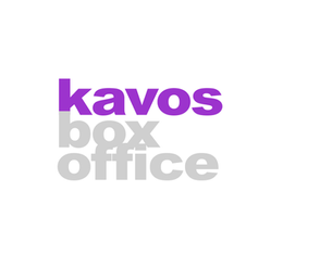 Kavos Box Office Logo 2021 (Words).png