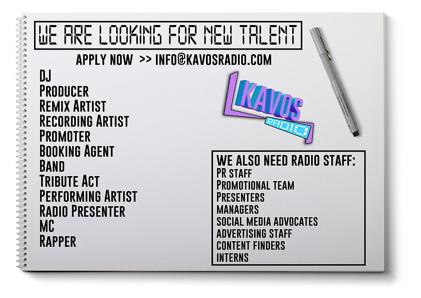 We Are Looking For Staff 1.jpg
