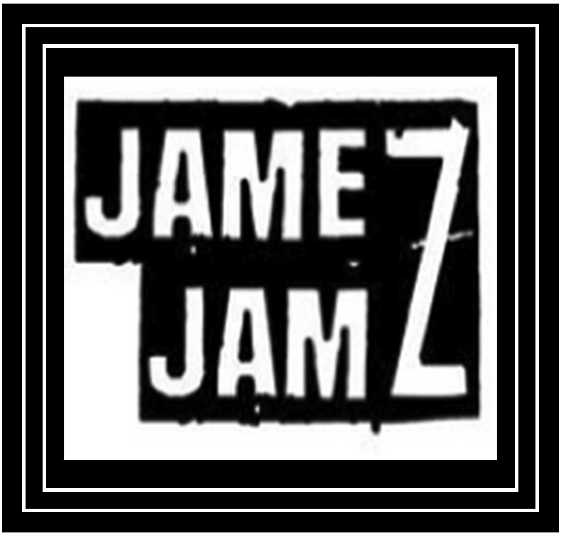 Jamez Jamz