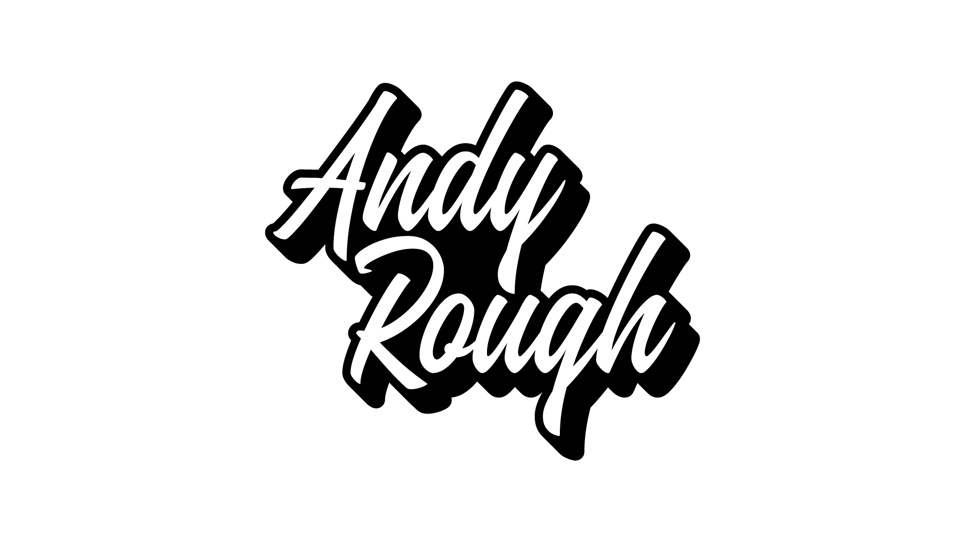 Andy Rough Guest Mix