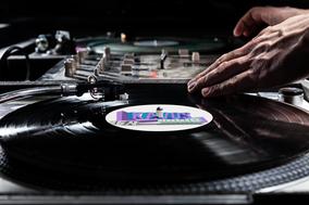 vinyl-record-mockup-of-a-dj-playing-a-set-4528-el1.png