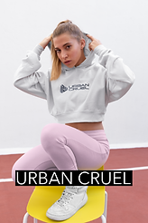 UC Running Girl With UC.png