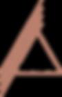 Urban Cruel Triangle Logo Andy Writing.p