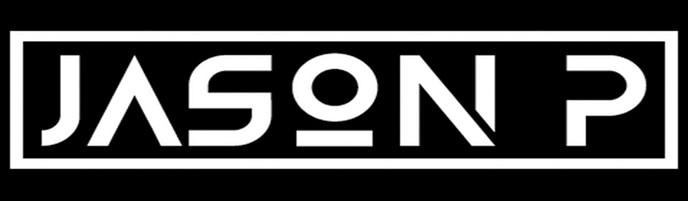 Jason P Logo