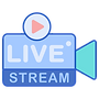 live-streaming 2.png