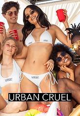 UC Holiday Bikini.png