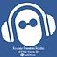 KryKeyPremium-HEAD100x100-Blue-white.png