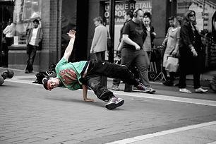 balance-break-dance-break-dancer-3156.jp