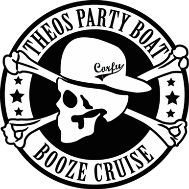 The Ultimate Boat Party
