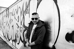 Andy Stone DJ