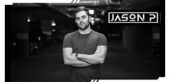 Jason%20P%20Twitch%201_edited.png