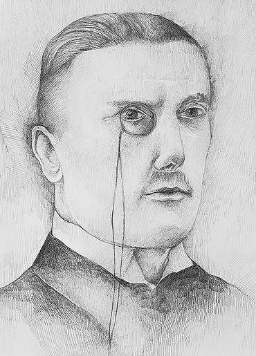 Masaryk12.jpg
