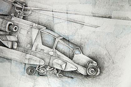 helicoptero1C.jpg