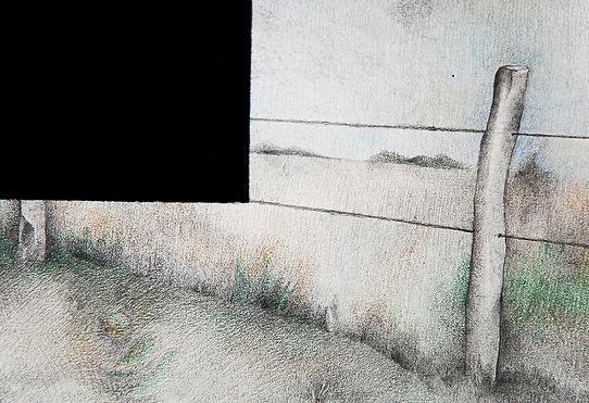 paisaje camino 2.jpg